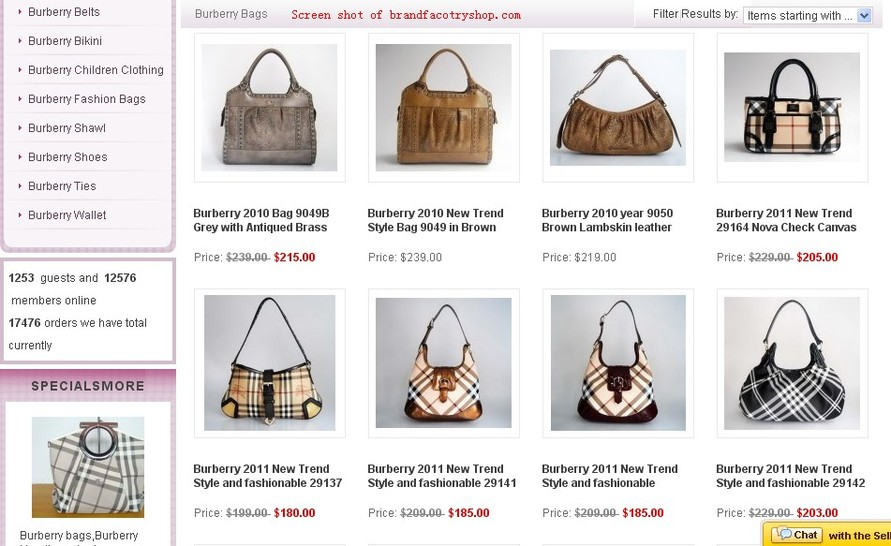 burnerry outlet nie1  Click pictures to view more burberry outlet bags